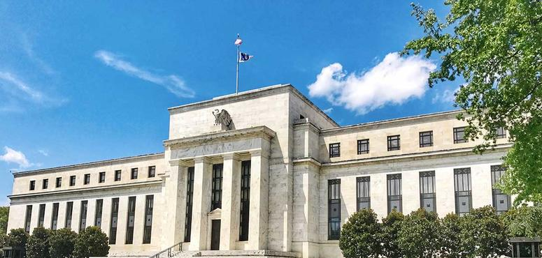US Fed's move lets Gulf add rate cuts to fiscal stimulus