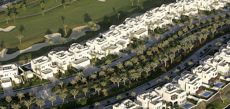 Video: Should Dubai tenants demand a decrease in rent?