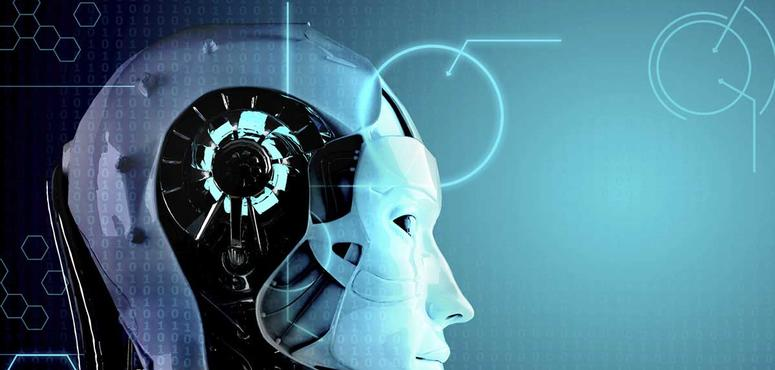 Video: The rise of artificial intelligence in the UAE