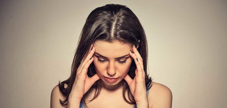 Expert insight: Three ways to manage stress