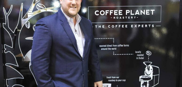Coffee Planet to expand Dubai roastery to meet growing demand