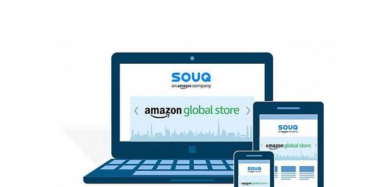 Saudis revive call to boycott Amazon-Souq