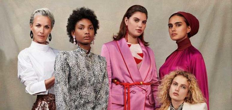 Dubai modest fashion website partners with global e-commerce giant Farfetch