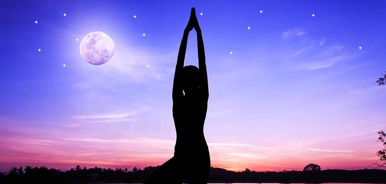 Where to do yoga: five retreats to practice, relax and unwind