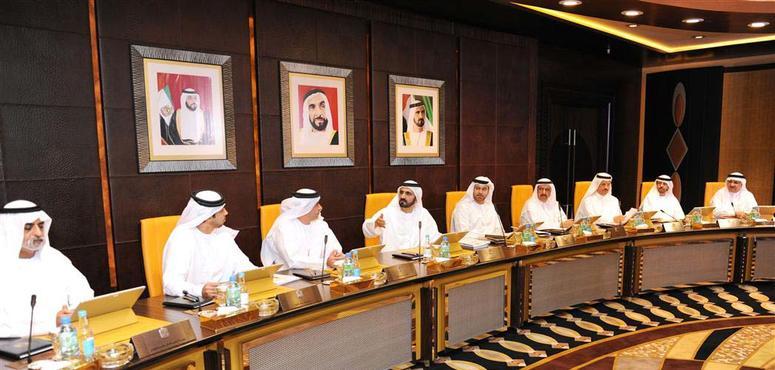 UAE gov't revenues exceed $10bn in first half of 2018