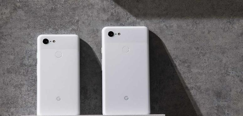 Video: Why Google struggles with hardware