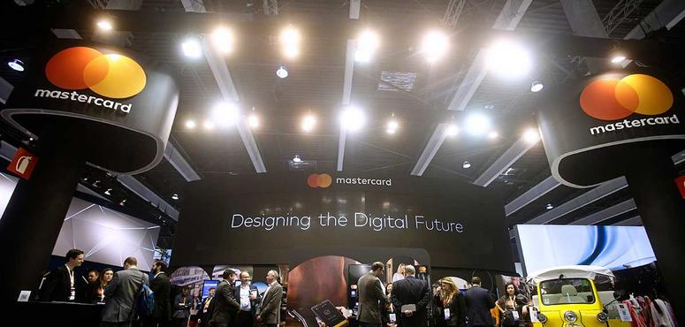 Video: Inside Mastercard's 'priceless' future