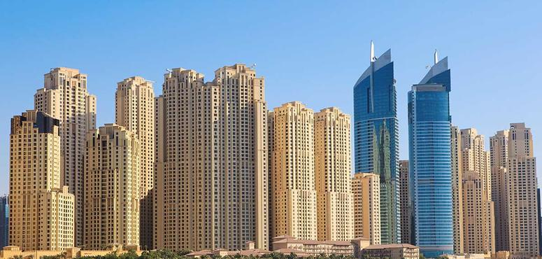 Dubai Real Estate Centre to use credit reports and scores for new tenants