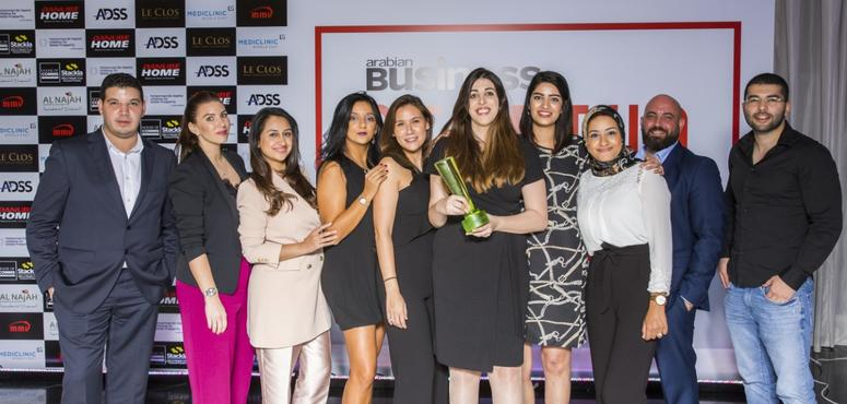 Is your start-up the best in the GCC? 2019 nominations now open