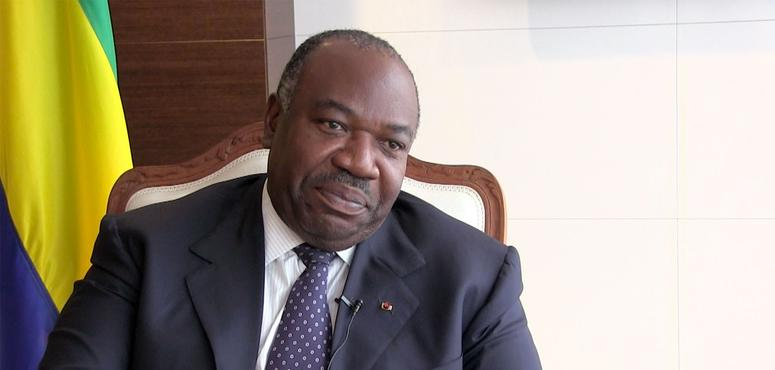 Gabon President hospitalised in Saudi Arabia due to 'severe fatigue'