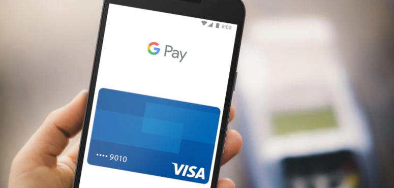 Google Pay now available on UAE's largest card payments operator