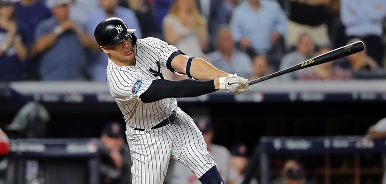 Abu Dhabi's Mubadala said to back New York Yankees TV deal