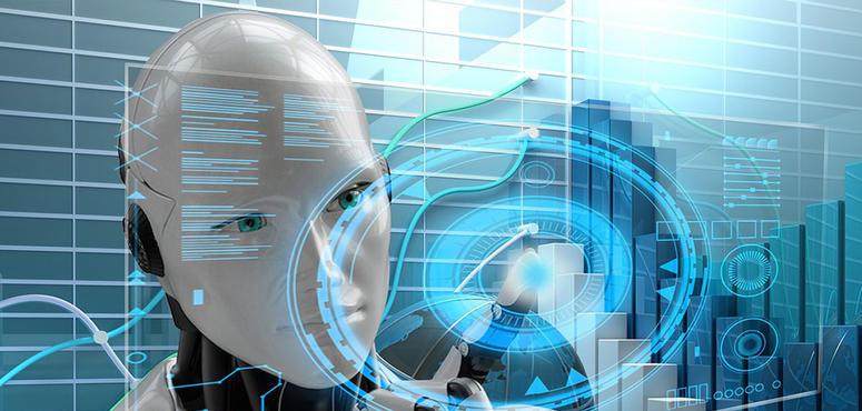 Revealed: how ready is Dubai for new digital era