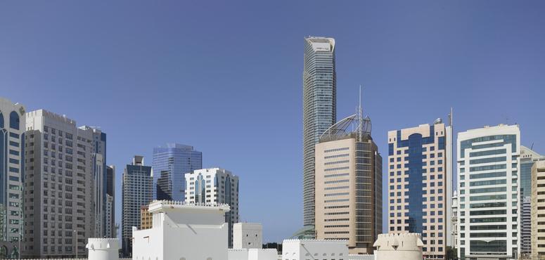 Abu Dhabi landmark Qasr Al Hosn to re-open with week of celebrations