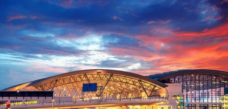 Tourism seen driving Oman economic reforms, say execs