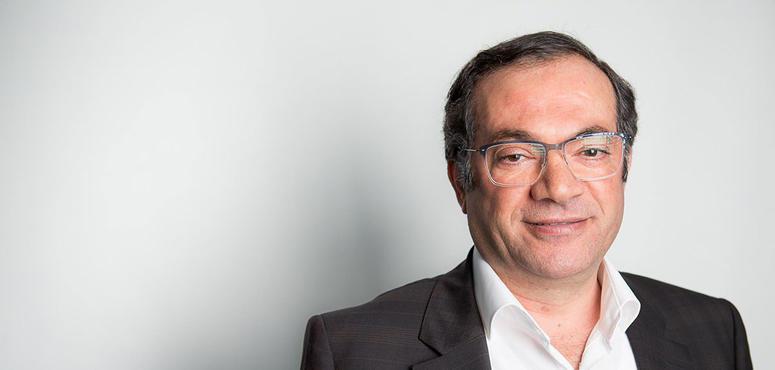 Video: Ashraf Allam on mistakes new bosses need to avoid