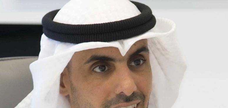 Kuwait's Zain completes $130m tower sale, leaseback deal