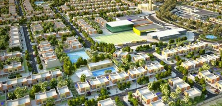 UK firm inks deal to manage two Abu Dhabi schools