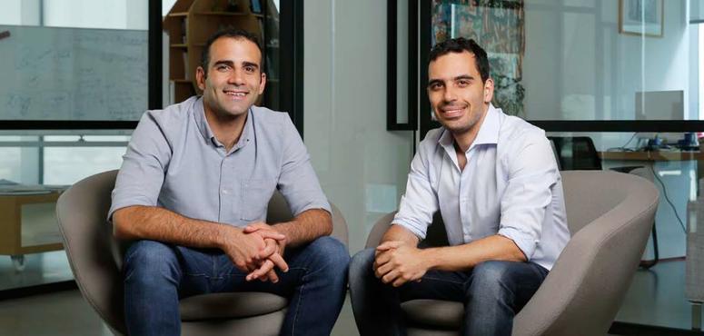 Wamda  launches fellowship for budding entrepreneurs