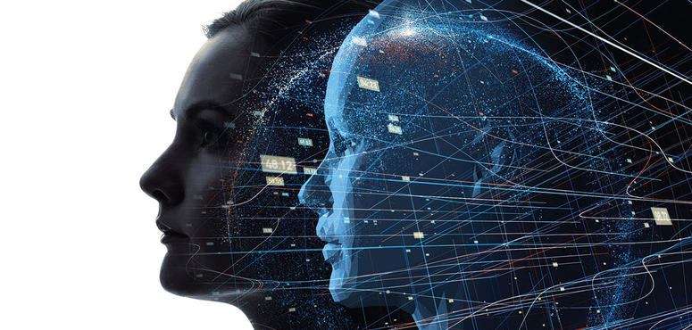 Video: How Artificial Intelligence at Dubai's 'AI Everything' is combating Covid-19