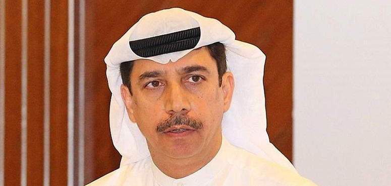 Dubai Financial Market profits rebound on stronger Q3 trading