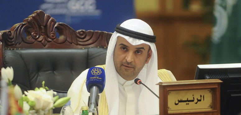 Kuwait's budget deficit narrows to $11bn on oil price, revenues