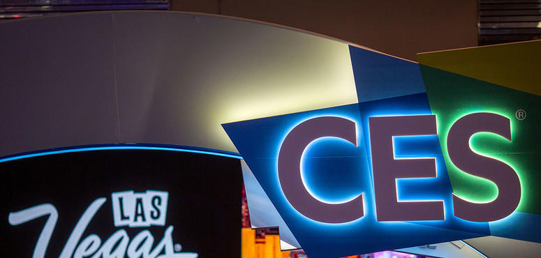 In pictures: CES 2019 technology show underway in Las Vegas