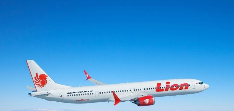 Second black box from Lion Air crash found