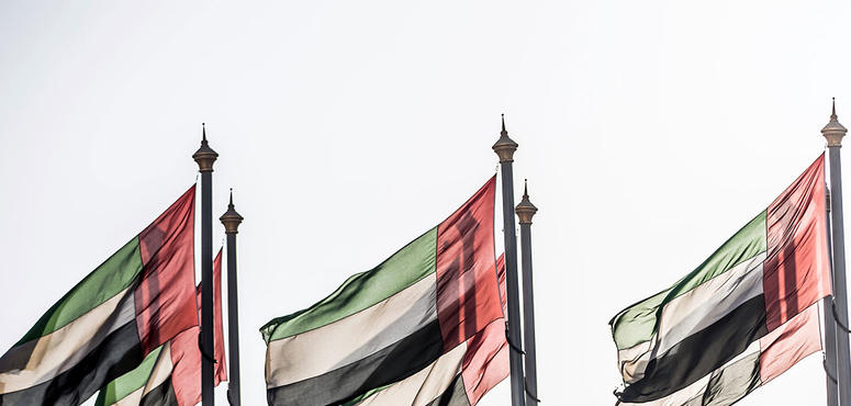 UAE to waive, cut fees for over 1,500 gov't services