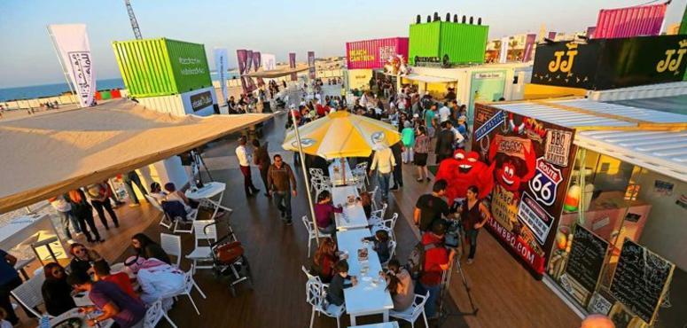 Revealed: 2019 dates for Dubai Food Festival