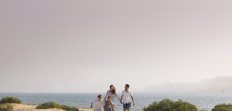 Ras Al Khaimah sees near-4% rise in tourists to 1.12 million