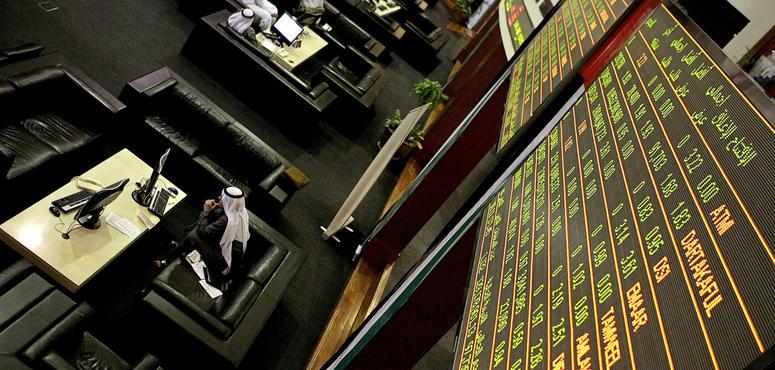 Middle East stocks extend drop, despite new economic measures