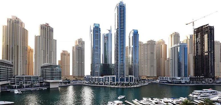 Dubai firm plans sukuk tokens to invest in UAE real estate assets