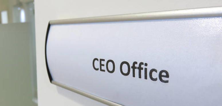 Nearly half Saudi CEOs say facing talent crunch challenge