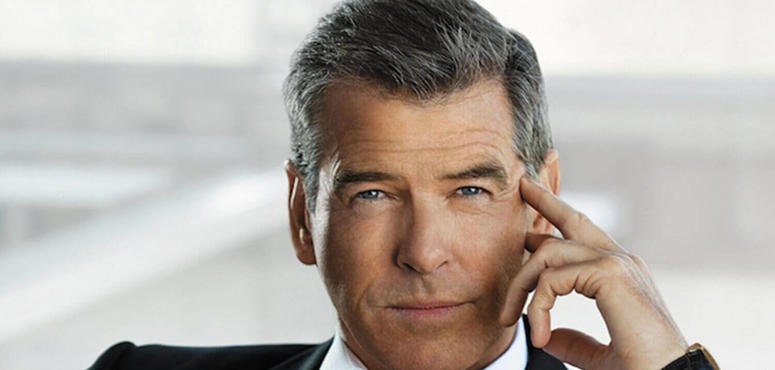 New Pierce Brosnan movie to start filming in Abu Dhabi