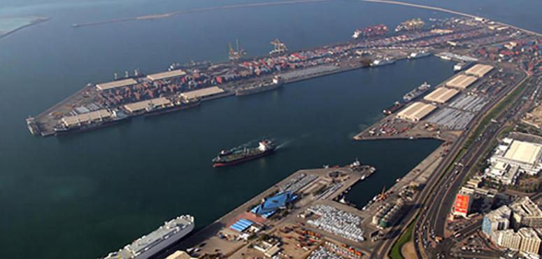 Port of Fujairah announces $204.2m expansion plans