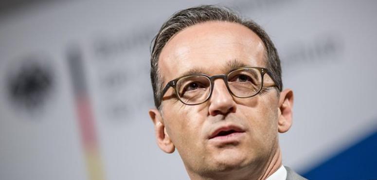 Germany extends Saudi arms export freeze