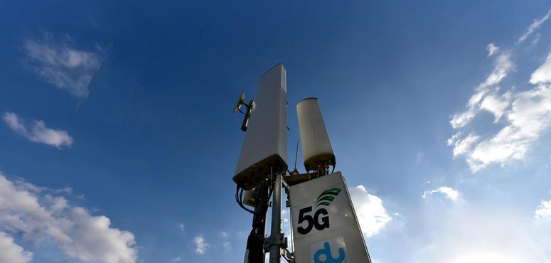 Dubai telecoms giant posts 9% rise in 2019 profit to $470m