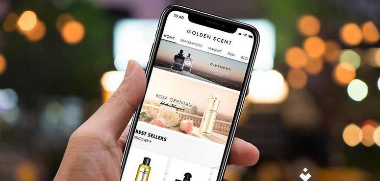 Saudi e-commerce platform wins new round of funding
