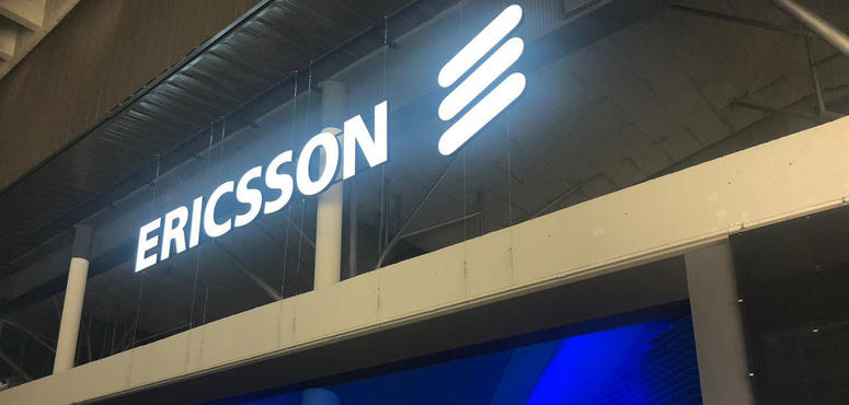 Ericsson pays over $1bn to settle US corruption probe