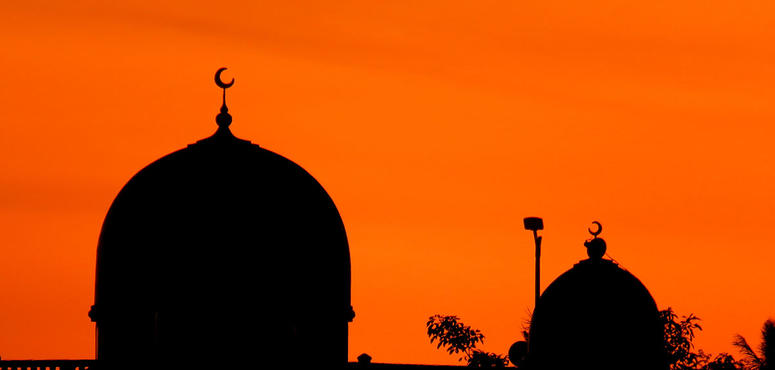 Video: Halal Tourism, the present and the future