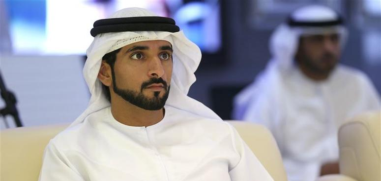 UAE attracts about 2,000 millionaires as wealth migration grows