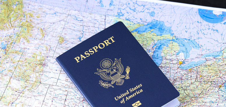 Surge in Gulf applicants for US scheme offering citizenship amid price increase