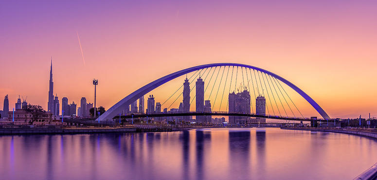 Dubai v the world: comparing the cost of everyday items