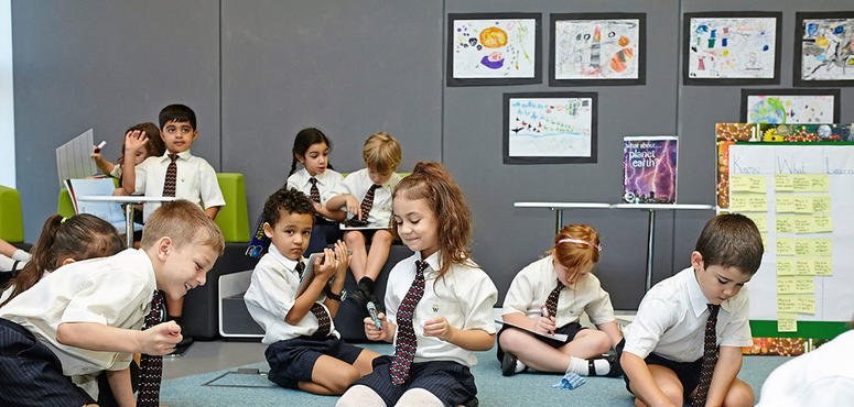 Eight new schools to open in Dubai by September 2020