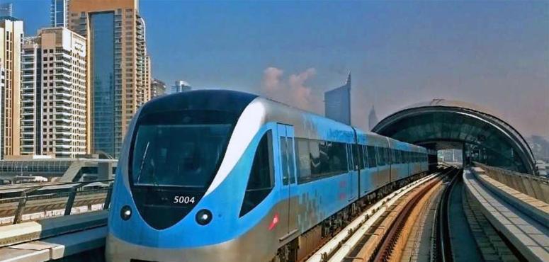 Emaar, RTA team up to offer Dubai attraction discounts