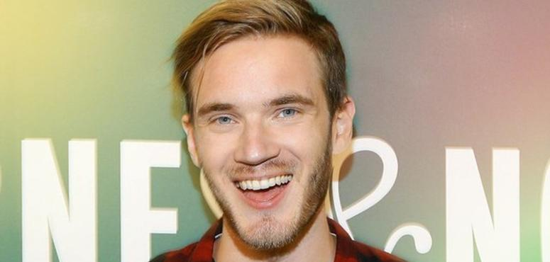 Be like PewDiePie: How to attract 100m Youtube subscribers