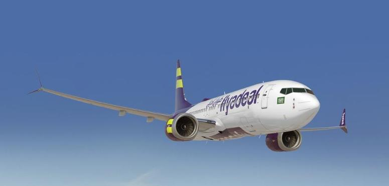 Middle East low cost carriers set to grow market share in changing aviation market