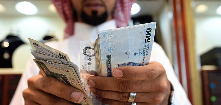 45% of Saudi employees received pay hike in 2019, besting UAE
