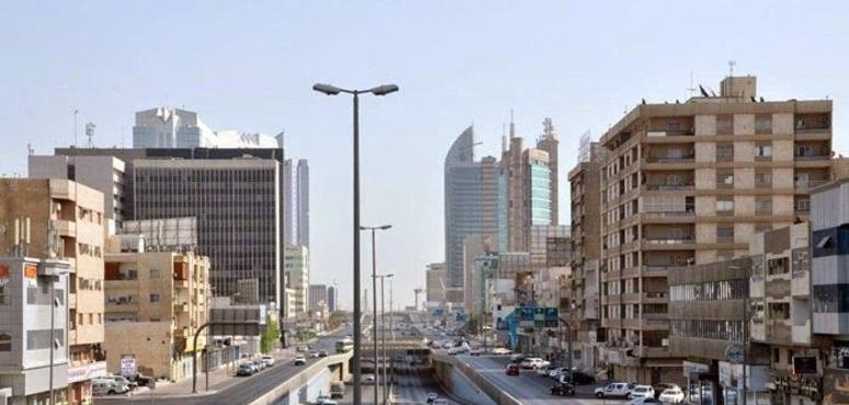 Residential property prices show signs of recovery in Saudi Arabia